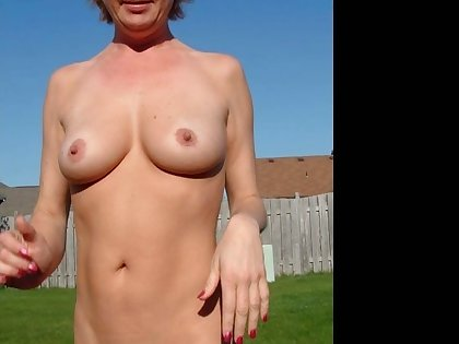 OmaFotzE Milf and Mature Photos Slideshow