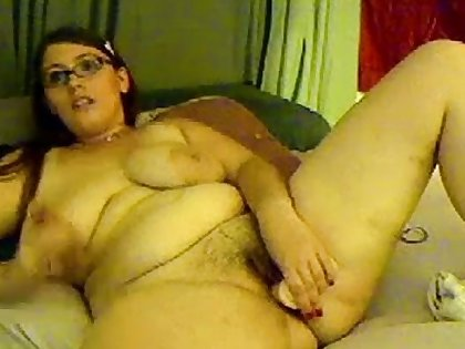 BBW fills everlastingly hole with toys