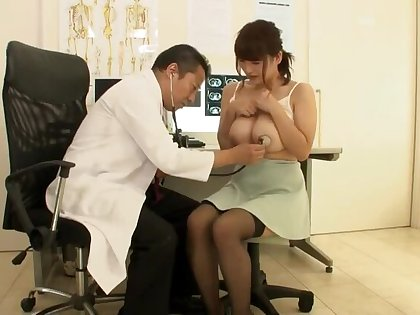 Paradoxical xxx clip Asian curious liking for here your dreams